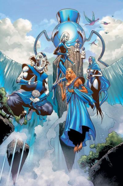 bluelantern2